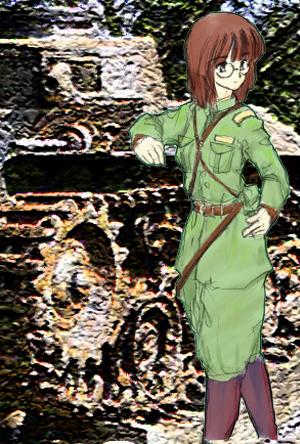 Yoshika2